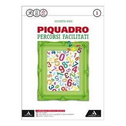 piquadro-percorsi-facilitati-1-vol-1