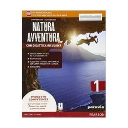 natura-avventura-con-didattica-inclusiva-1--vol-1