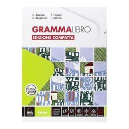 grammalibro-edizione-compatta-volume-ed-compatta--easy-book-su-dvd--ebook--tavole-vol-u