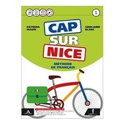cap-sur-nice-volume-1cd-romottavino-verbi-vol-1