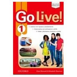 go-live-1-strsbbextraobkcdstudyapp-vol-1