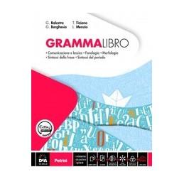 grammalibro-volume--sch-op--easy-book-su-dvd--ebook--tavole-vol-u