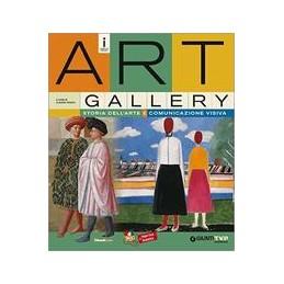 art-gallery-confezione-storia-dellarte-e-comunicazione-visiva-vol-u