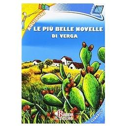 novelle-piu-belle-di-verga--vol-u