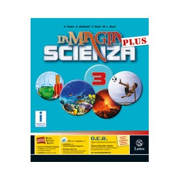 magia-della-scienza-plus-la-vol-3-con-dvd--tavole-illustrate-vol-3