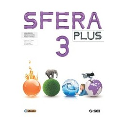 sfera-plus---vol-3-corso-di-scienze-vol-3