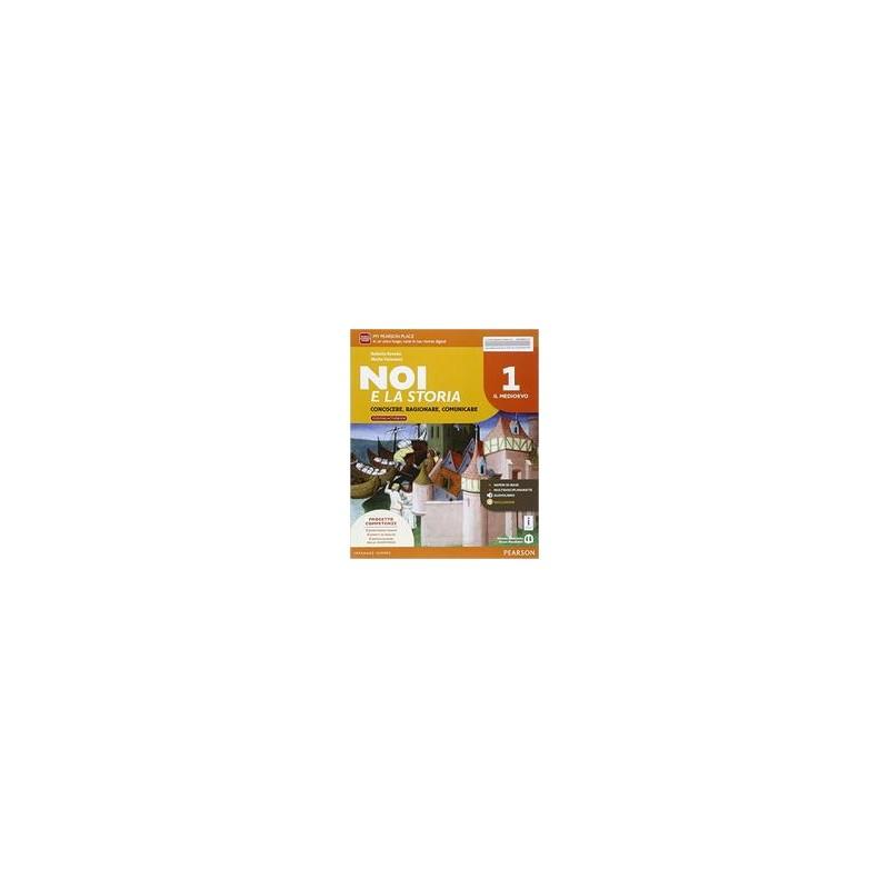 noi-e-la-storia-1-edizione-activebook--vol-1