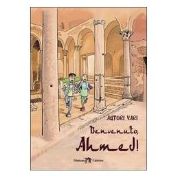 benvenuto-ahmed--vol-u