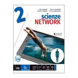 scienze-netork-edizione-curricolare-volume-2--easy-book--ebook-easy-book-su-dvd-vol-2