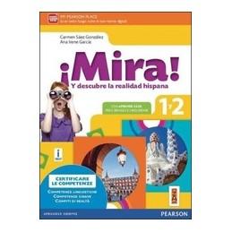 MIRA-NIVELES-Y-EDIZIONE-CON-ACTIVEBOOK--Vol