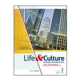 life--culture-in-britain-an-the-usa--vol-u
