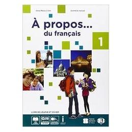 a-propos-du-francais-1--grammaire--vol-1