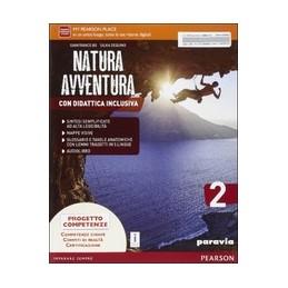 natura-avventura-con-didattica-inclusiva-2--vol-2
