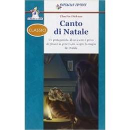 CANTO-NATALE-Vol