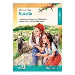 novelle--vol-u