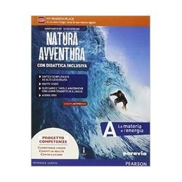natura-avventura-con-didattica-inclusiva--edizione-activebook--vol-u