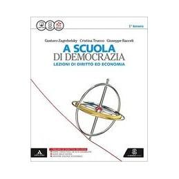 scuola-di-democrazia-a--lezioni-di-diritto-ed-economia-volume-unico--1-biennio-vol-u