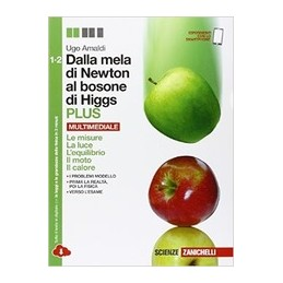 dalla-mela-di-neton-al-bosone-di-higgs--volume-u-plus-ldm-la-fisica-in-cinque-anni--misure-luc