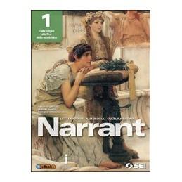 narrant-1-letteratura-antologia-cultura-latina-vol-1