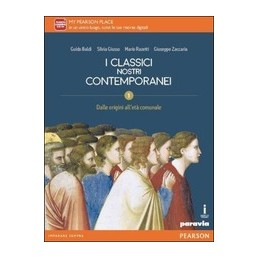 classici-nostri-contemporanei-1-edizione-mylab--vol-1