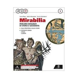 mirabilia-volume-1--atlante-1-vol-1