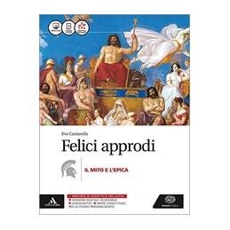 felici-approdi-mito-epica-vol-u