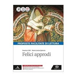 felici-approdi-proposte-facilitate-di-lettura-vol-u