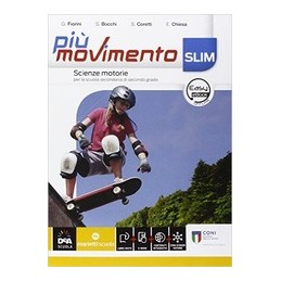 piu-movimento-slim--ebook--vol-u
