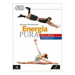 energia-pura--ellnessfairplay-volume-unico-vol-u