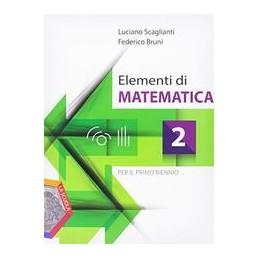 elementi-di-matematica--dvd-vol-2