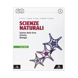 scienze-naturali-linea-verde-volume-3-vol-3