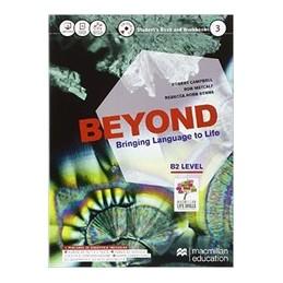 beyond-vol-3-livello-b2-volume-b2-exam-practicecd-mp3-vol-u