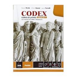 codex-volume-esercizi-1--ebook--vol-1