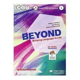 beyond-vol-1-livello-a2-volume-a2cd-mp3-vol-u