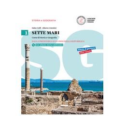 sette-mari-vol1-corso-di-storia-e-geografia-vol-1