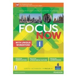 focus-no-1--vol-1