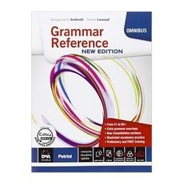 grammar-reference-ne-edition--volume--easy-book-su-dvd--ebook--vol-u