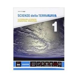 scienze-della-terra-volume-1-edizione-plus--ebook--vol-1
