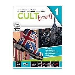 cult-smart-vol-1----sb--b-1----easyebook--su-dvd--ebook--ebook-narrativa--cd-audio-vol-1