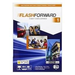 flashforard-1--grammar-students-book--orkbook-1--starter-orkout--flipbook-1-vol-1