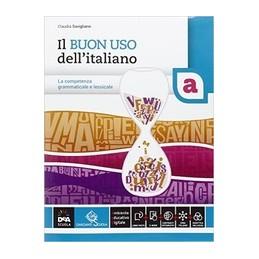 buon-uso-dellitaliano-il-volume-a--ebook--volume-b--ebook--vol-u