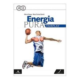 energia-pura---fairplay-volume-unico-vol-u