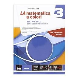 matematica-a-colori-la-edizione-blu-volume-3--ebook-secondo-biennio-e-quinto-anno-vol-1