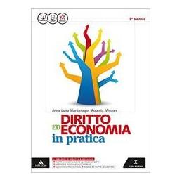 diritto-ed-economia-in-pratica-volume-unico-vol-u