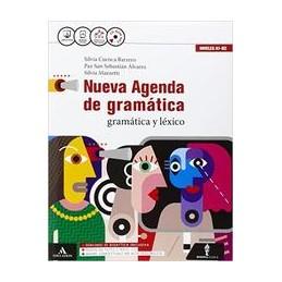 nueva-agenda-de-gramatica-volumecd-mp3ottavino-verbi-vol-u