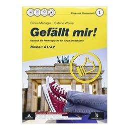 gefallt-mir-volume-1sommer-eis-und-liebecd-rom-vol-1