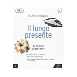 LUNGO-PRESENTE-GPS-VOLUME-Vol