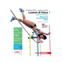 lezioni-di-fisica--edizione-azzurra--volume-1-ldm-meccanica-termodinamica-e-onde-vol-1