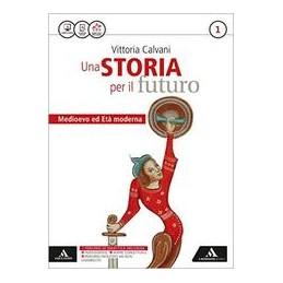 storia-futuro-volume-1atlante-1-vol-1