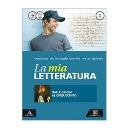 mia-letteratura-la-volume-1--scrittura-vol-1
